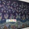 Batik Madura Tiga Motif KBM-6234