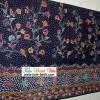 Batik Madura Tiga Motif KBM-6235