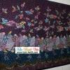 Batik Madura Tiga Motif KBM-6236