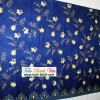 Batik Motif Tumbuhan KBM-6237