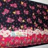 Batik Madura Tiga Motif KBM-6239