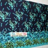 Batik Madura Tiga Motif KBM-6240