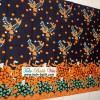Batik Madura Tiga Motif KBM-6241