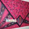 Batik Madura Cahaya KBM-6242
