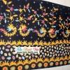 Batik Madura Tiga Motif  KBM-6246