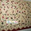 Batik Madura Pecah Batu KBM-6247