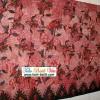 Batik Madura Sekar Jagad KBM-6250
