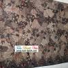 Batik Madura Sekar Jagad KBM-6251