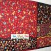 Batik Madura Pagi Sore KBM-6252