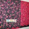 Batik Madura Pagi Sore KBM-6253
