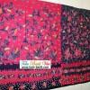 Batik Madura Pagi Sore KBM-6255