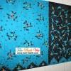 Batik Madura Pagi Sore KBM-6258