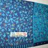Batik Madura Pagi Sore KBM-6259