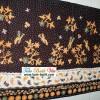 Batik Madura Tiga Motif KBM-6261