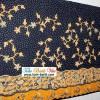 Batik Madura Tiga Motif KBM-6263