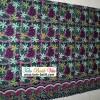 Batik Madura Unik KBM-6265
