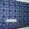 Batik Madura Unik KBM-6266