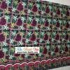 Batik Madura Unik KBM-6267