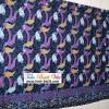 Batik Madura Unik KBM-6268