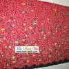 Batik Madura Unik KBM-6270