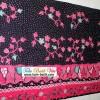 Batik Madura Tiga Motif KBM-6271