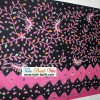 Batik Madura Tiga Motif KBM-6273