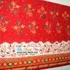 Batik Madura Tiga Motif KBM-6274