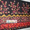 Batik Madura Tiga Motif KBM-6279