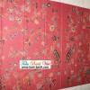 Batik Madura Flora Fauna KBM-6280