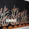Batik Madura Tumbuhan KBM-6282