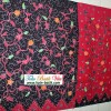 Batik Madura Pagi Sore KBM-6286