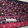 Batik Madura Tuga Motif KBM-6288