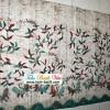 Batik Madura Serat Kayu KBM-6293