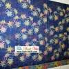 Batik Pancawarna KBM-6295