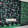 Batik Madura Pagi-Sore KBM-6298