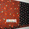 Batik Madura Pagi Sore KBM-6299