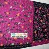 Batik Madura Pagi Sore KBM-6300