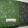 Batik Madura Pagi-Sore KBM-6309