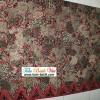 Batik Madura Sekar Jagad KBM-6310