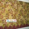Batik Madura Sekar Jagad KBM-6311