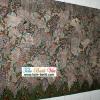 Batik Madura Sekar Jagad KBM-6312