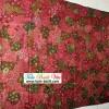 Batik Sutera Halus KBM-6313