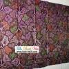 Batik Sutera Halus KBM-6314