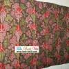 Batik Sutera Halus KBM-6315