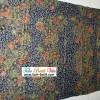 Batik Sutera Halus KBM-6316