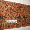 Batik Madura Klasik KBM-6317