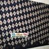Batik Madura Unik KBM-6319