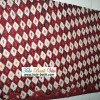 Batik Madura Unik KBM-6320