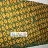 Batik Madura Serat Kayu KBM-6321