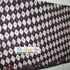 Batik Madura Unik KBM-6322
